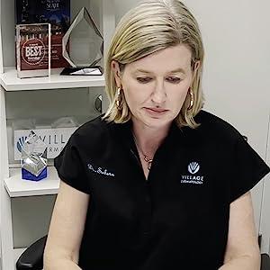 Dr. Sobera - Acne Specialist