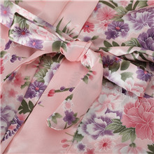 bride robes floral robes for bridesmaid robes set bridal party robes bride robes