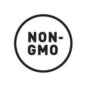 Clif non-gmo
