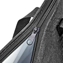 Insulated Reusable Grocery Bag