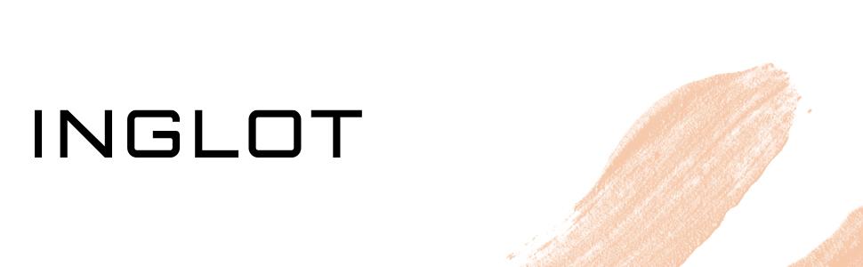 INGLOT Eyeliner gel 68
