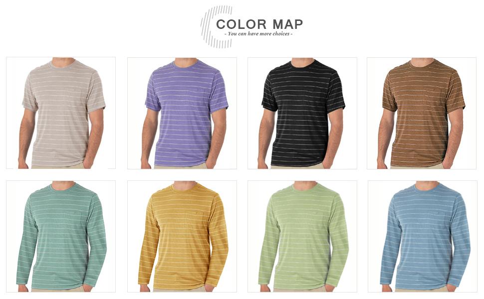 men cotton t shirt