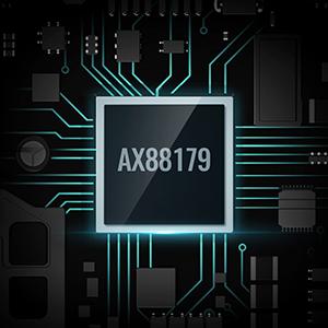 Gigabit ethernet adapter 1000mbps
