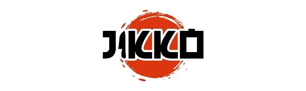 logo JIKKO