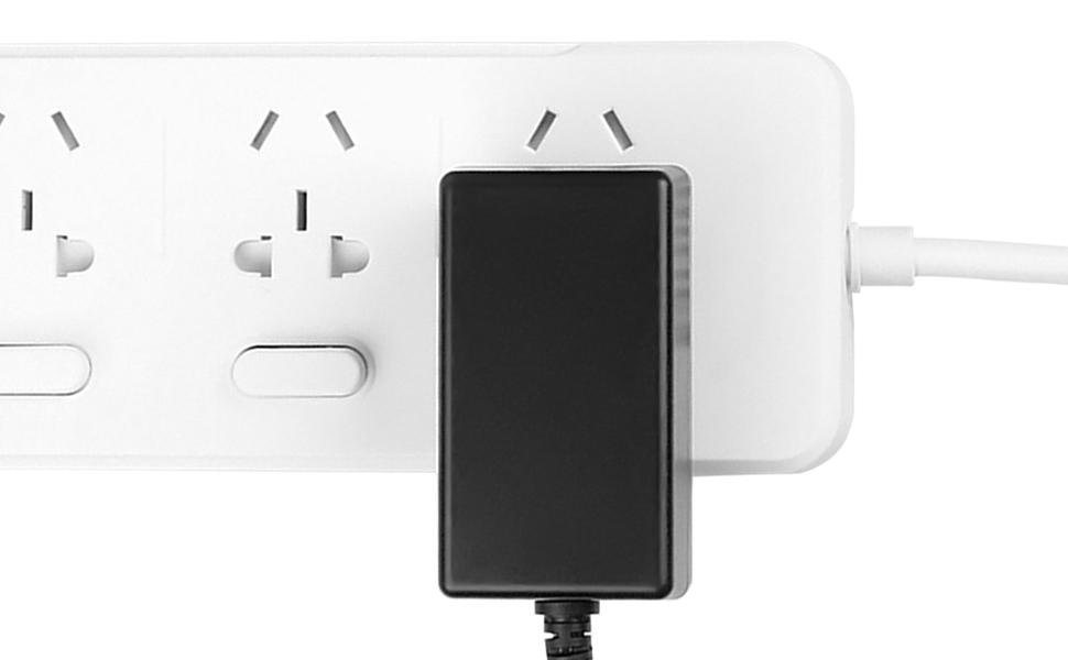 4 Wall Socket 207 Adapter.jpg