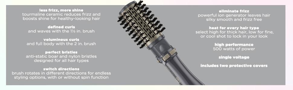 hair dryer brush blow dryer brush brush blow dryer hair dryer brush ig inglam