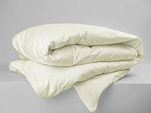 Tencel sheets