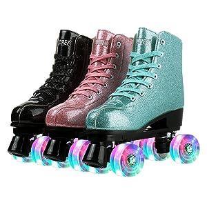 beginner roller skates roller skates size 6 roller skates size 10 ladies roller skates