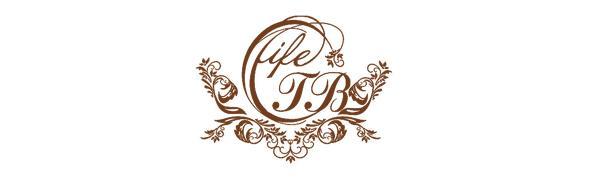 Lifetb bedding collection