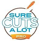 Sure Cuts A Lot Pro