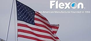Flexon USA