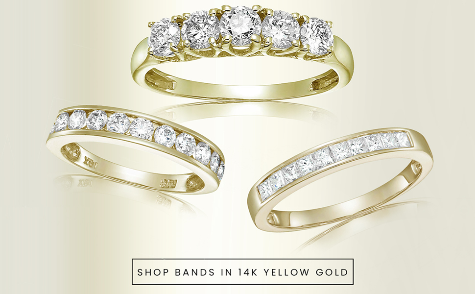 Vir Jewels - Shop beautiful, affordable jewelry in gold and silver