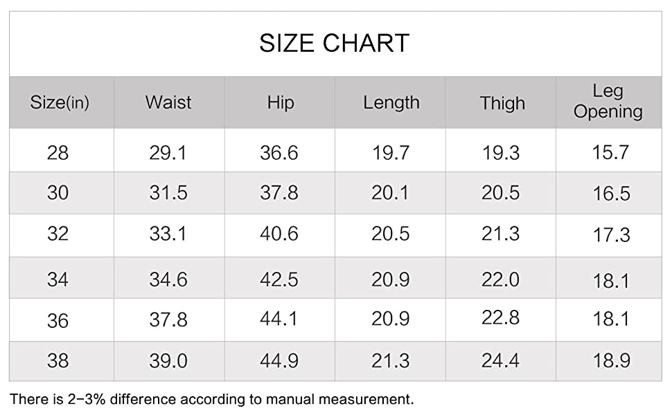 overalls shorts overall shorts stretchy short stretch jumpsuit for men Casual Loose Fit Walkshort