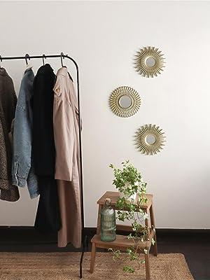 chic accessoarer för hemmet