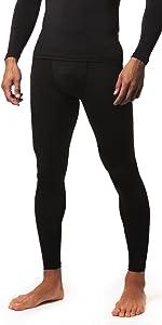 Compression Long Pants