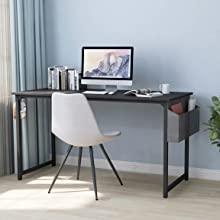 HOME OFFICE LIVINGROOM TABLE