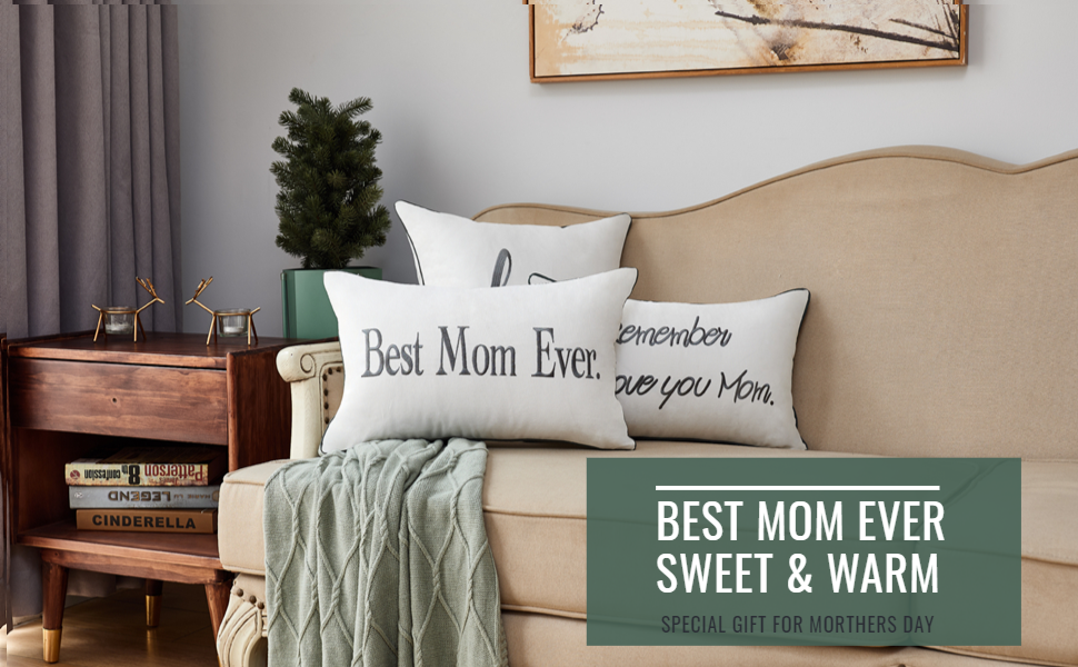 Best mom gifts