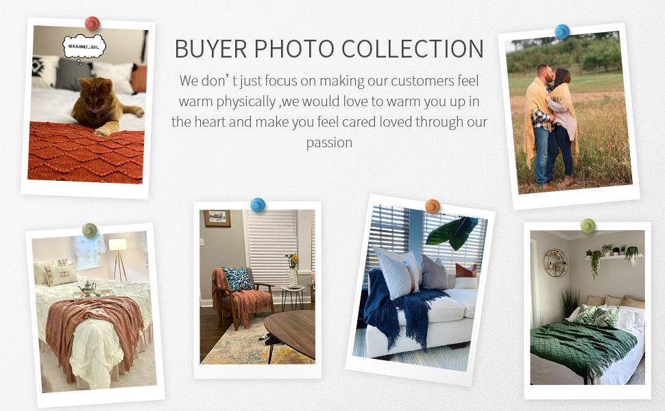 buyer photo