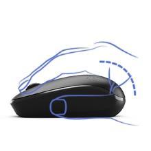 ergonomic design wireless mouse bluetooth mouse no usb receiver mini mouse bluetooth