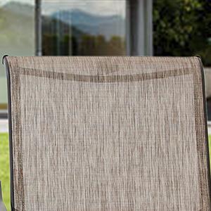 PF19304-G Textilene