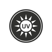 UV Inhibitors