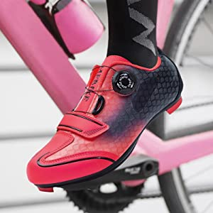 MEBIKE, best cycling shoes