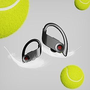 automatische kopplung Earbuds Ohrhörer