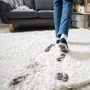 No more Dirty Feet. Prevent soiling your clean furnishing with Coir Door Mats
