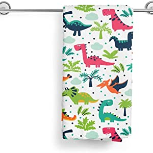 Hand Towels 15.7X 25.7 in