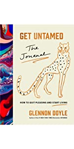 untamed;glennon doyle;Glennon Doyle Melton;reese witherspoon;gifts for mom;memoir;grad gifts
