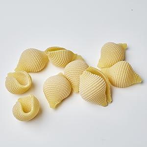 Faella Tofe Italian Gragnano Pasta