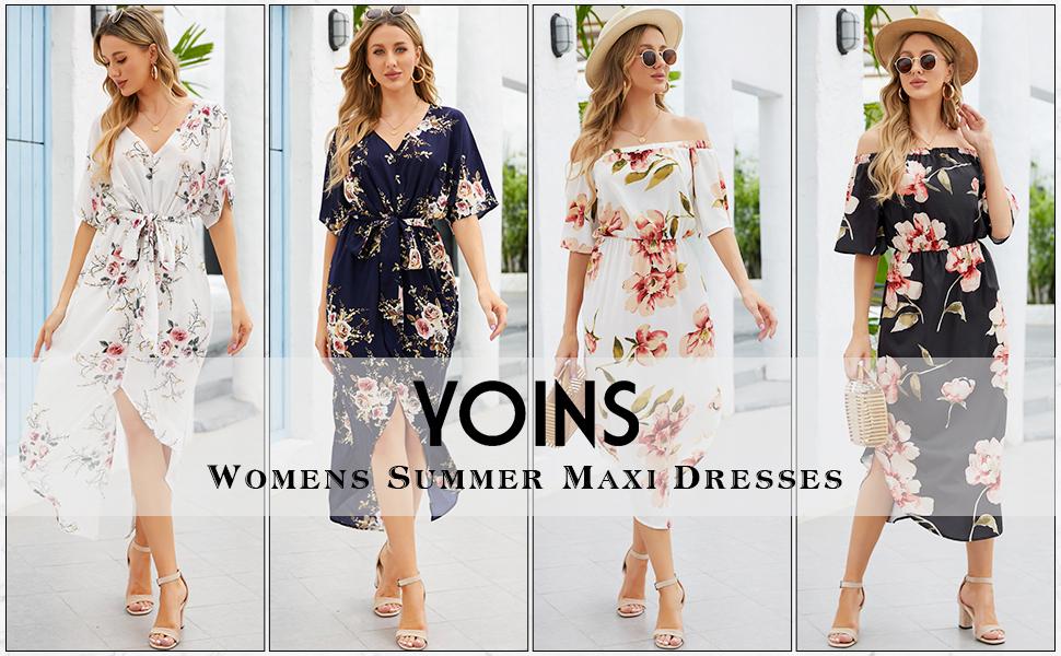 yoins clothes