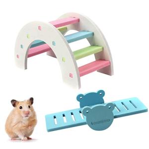 Hamster Nest Toy
