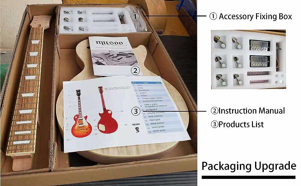 DIY-LP-Manual