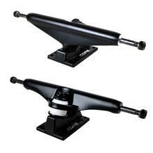 Pair of Core Longboard Trucks Black