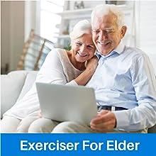for elder