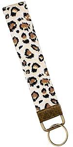 Cheetah Yellow