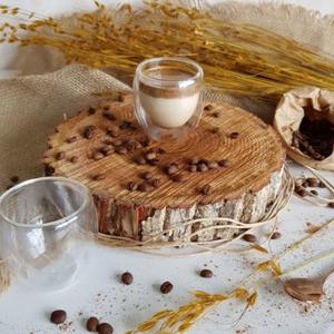 Borossilicato, cafe da manha, cafe, leite, mimo style