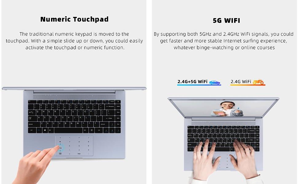 laptop on sale prime