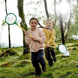Bug Catching Kit Bug Catcher Kit adventure kit for boys girls outdoor toys exploration adventure kit