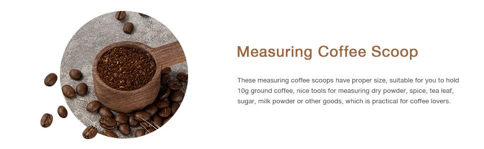 coffee scoop 2