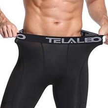 mens compression shorts