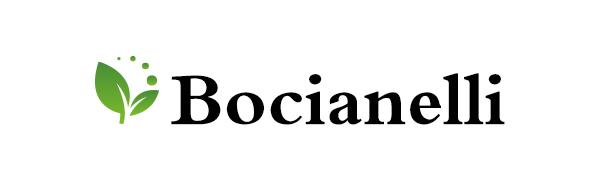 Bocianelli