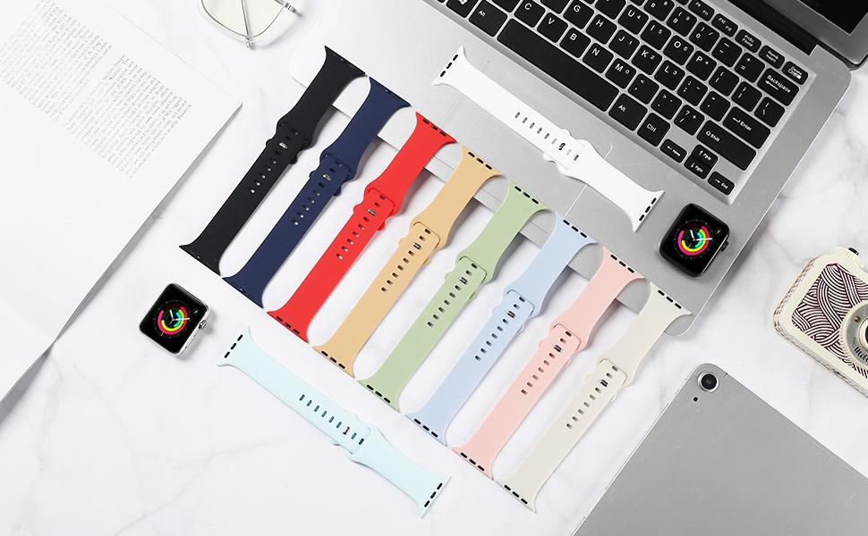 Replacement Wrist Strap