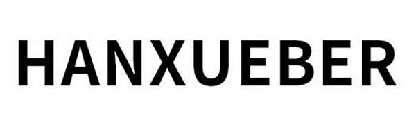 HANXUEBER logo