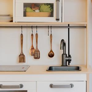 kitchen tools