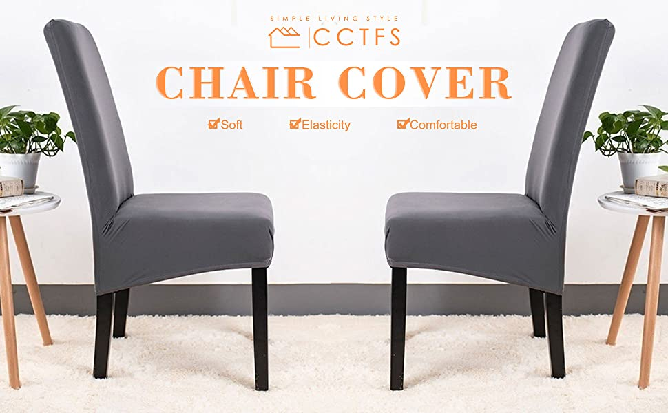 xl dining chair cover