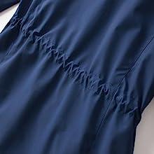 drawstring waist 2