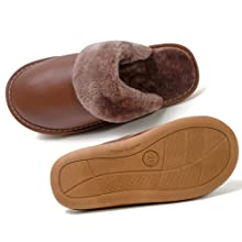 anti slip,indoor/outdoor slipper