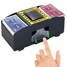 Card Shuffler (7)